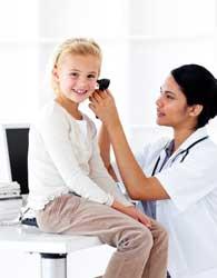 childmedicalcare