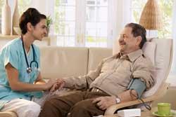 medicalcare