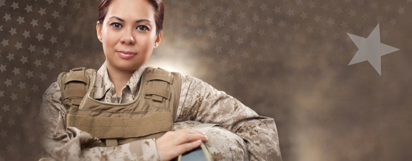 Cuyahoga County Veterans Service Commission Launches New Website  for Local Veterans and their Families: www.CuyahogaVets.org